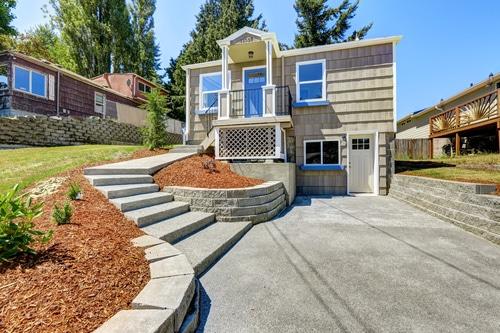 #1 Local Concrete Contractors Valley Gardens CA